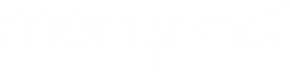 logo-menynna.png