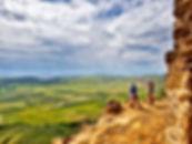 Hiking-in-David-Gareja-03-Escaperies-e15