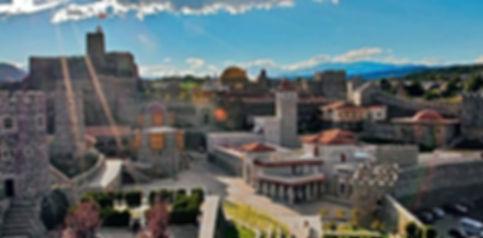 rabati castle hotel.jpg.700x345_q85_box-