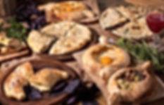 khachapuri-iaitso-ovoshchi-nachinka-gruz