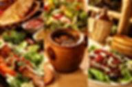 georgian-cuisine.jpg