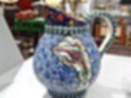 keramika_ruchnaja_rabota_gruzija_kuvshin