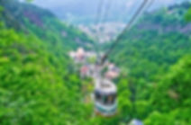 69314207-borjomi-georgia-may-27-2016-the