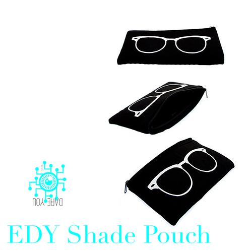 EDY Shade Pouch