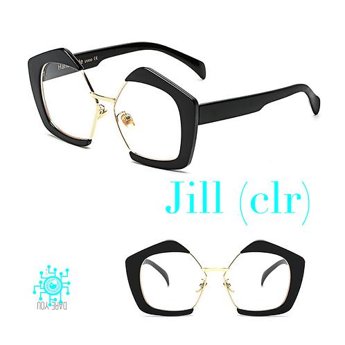 Jill-Clear
