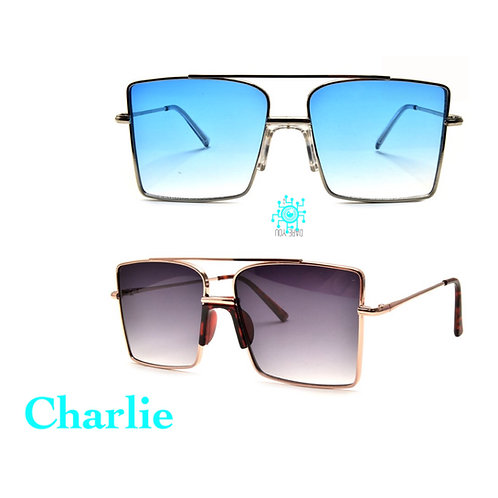 Charlie (Unisex)