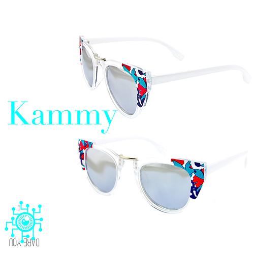 Kammy