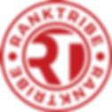 RTimg_logo.png
