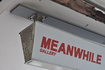 Meanwhile Gallery.jpg