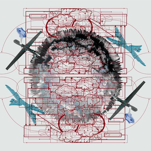 Copy of Nooscope2.0-AnnaTokareva-Instagr