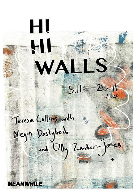 Poster Hi Hi Walls.jpg