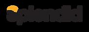 spl-logo-black_300x.png