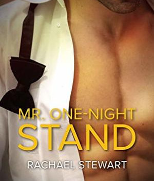 Mr One-Night Stand