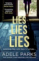Lies lies lies.jpg