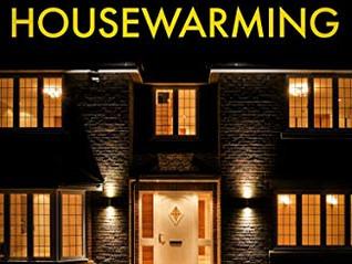The Housewarming