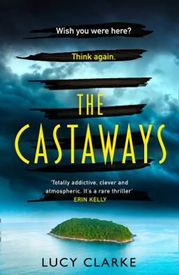 The Castaways.png
