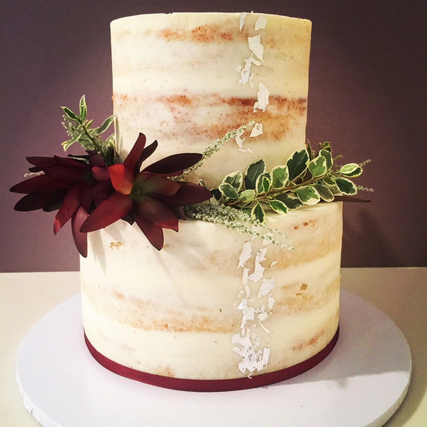 Fall Wedding Cake.jpg
