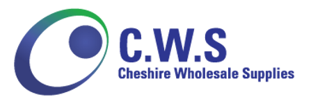 CWS Disposables Logo.png