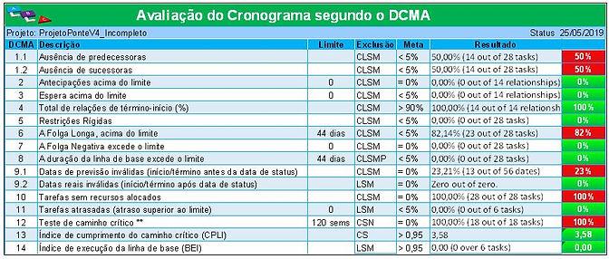 DCMA_14.JPG