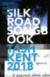 SRS Tashkent Booklet