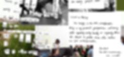 beijing_comfortable_10-11.jpg