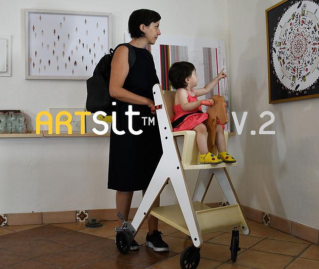 ArtSitV2_title.jpg