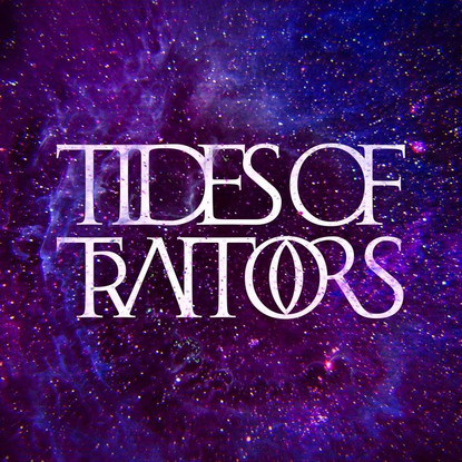 Tides Of Traitors // The First Heretic [Single Review]