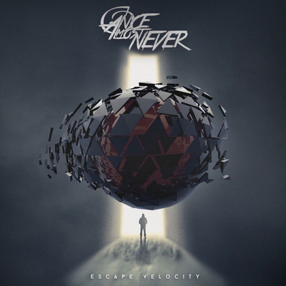 Once Almost Never // 85ft [Single Review]