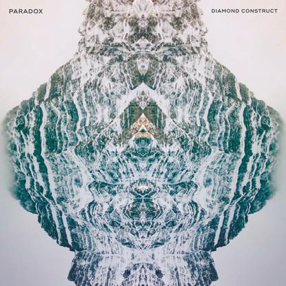 Diamond Construct // Paradox