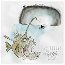 Earthbøund // Aquamarine Ft. Jacob Charlton of Thornhill [Single Review]