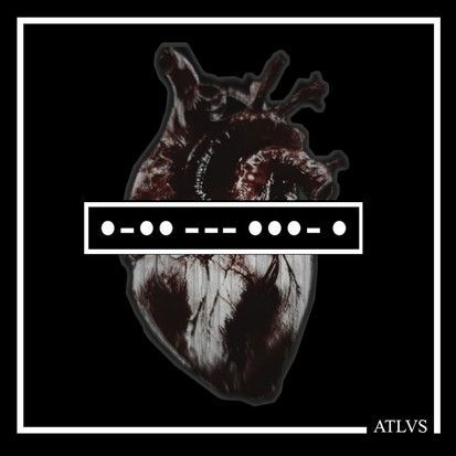 ATLVS // Love [Single Review]