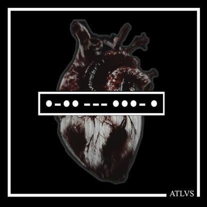ATLVS // Love [Single Review]
