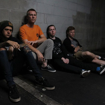 Sanctum and Solace incapacitate with new track 'Slave'