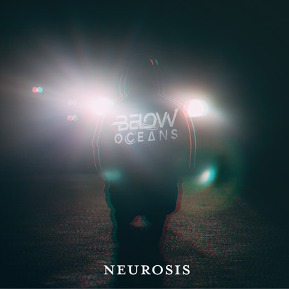 Below Oceans // Neurosis [Single Review]