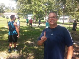 2016-08-21 Churchland Assembly Youth Retreat