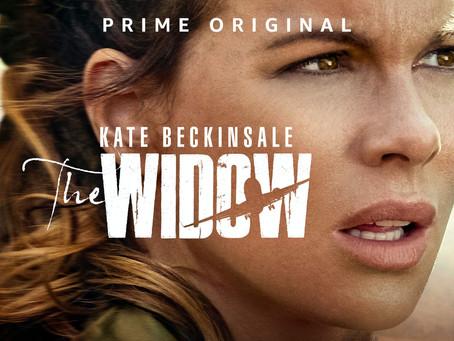 Amazon Prime Video: The Widow