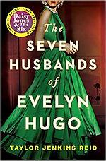 the-seven-husbands-of-evelyn-hugo.jpg