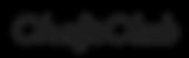 Logo_ChefsClub (1) (1).png