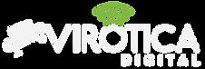 logo_viroticadigital.png