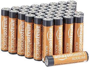 triple-aaa-battery.jpg