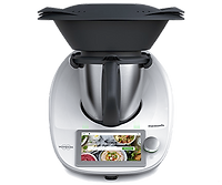 thermomix_tm6_2021.png