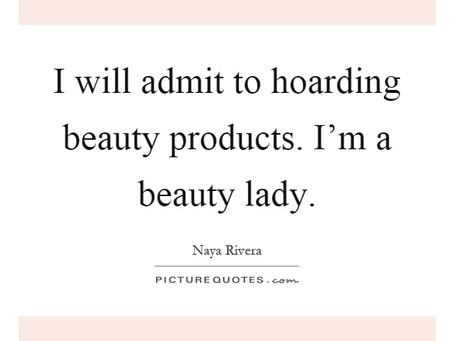 Beauty Boxes - September 2017