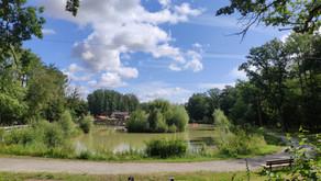 POKEYLAND | Amusement Park in Moselle, France | Summer 2021