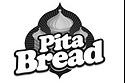 Logo_ChefsClub (1) (2).png
