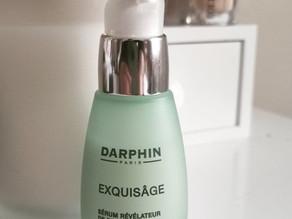 Beauty Revealing Serum - Exquisage by Darphin