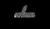 logo-orlean.png