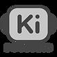 kidoguinho (1).png