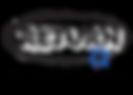 return_logo_small w-tagline.png