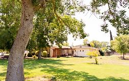 Aliyah Family House