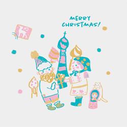 christmass!!